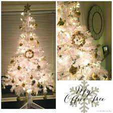 Office Door Christmas Decorating Ideas by Funny Office Christmas Ornaments Themed Decor Us Post Decorating