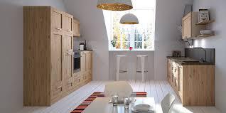 zweizeilige küchen vorteile nachteile beispiele und