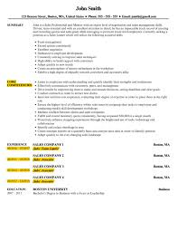 How To Get Your Resume Layout Right [The Complete Guide ... How To Write A Wning Rsum Get Resume Support University Of Houston Formats Find The Best Format Or Outline For You That Will Actually Hired For Writing Curriculum Vitae So If You Want Get 9 To Make On Microsoft Word Proposal Sample Great Penelope Trunk Careers Elegant Atclgrain Quotes Avoid Most Common Mistakes With This Simple 5 Features Good Video Cv Create Successful Vcv Examples Teens Templates Builder Guide Tips Data Science Checker Free Review