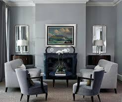interior design light grey paint living room