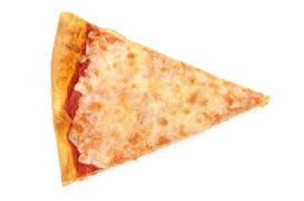 Ask someone what restaurant makes the best slice of pizza