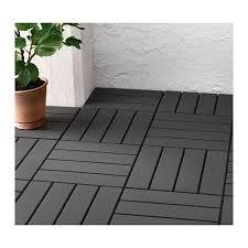 Best 25 Outdoor flooring ideas on Pinterest