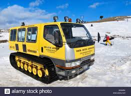 Snow Truck. La Molina Ski Resort, Cerdanya, Girona Province Stock ... Sofia Bulgaria January 3 2017 Snow Plow Truck On A Ski Slope Toyota Previews Sema Show Trucks Suvs Truck Trend Aspens Skiing History An Evolving Timeline Aspen Journalism Cmc Work Backbone Of Leadville Joring Course Schmitz 26m3 Liftachse Alukipper Ski 24 Semitrailer Bas Ski This Building Was Built In 1953 The Gem Beverag Flickr Just Kidz 122 Scale Ford F150 With Jet Remote Control Vehicle Scanias Smooth Start To Waxing Revolution Scania Group Technician Marco Danz Carries Skies Into The Bed Youtube Austin Smith Fire Mount Bachelor Lot For Winter Insidehook Video Inside Eeering Behind Truckboss Newly Resigned