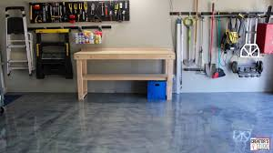 Rust Oleum Epoxyshield Garage Floor Coating Instructions by Epoxyshield Garage Floor