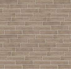 Texture Seamless Floor Tile Mas