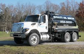 Bullitt Septic Service | Louisville Luxury Restroom Trailer Rentals Enterprise Car Sales Certified Used Cars Trucks Suvs For Sale Self Storage Units S Louisville Ky Near Fern Creek Prime Morningstar Of Hill Street Two Men And A Truck The Movers Who Care Free Moving Truck Rental Cargo Van And Pickup For In On Buyllsearch Towing Wikipedia College Moveout Tips Firsttime Renters Bloggopenskecom Rental Companies Find A Way To Ding Motorists Electronic Cook Reeves Rentals