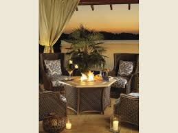 Watsons Patio Furniture Cincinnati by Island Estate Lanai Seating Set By Tommy Bahama Watson U0027s