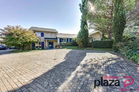 code postal cyr au mont d or purchase villa 12 rooms 280 sq m curis au mont d or stéphane