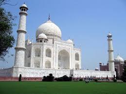 Worlds Most Famous Buildings 3
