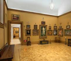 Re-Branding The Barnes: Has A 25-Billion-Dollar Art Collection ... Gallery Of The Barnes Foundation Tod Williams Billie Tsien 4 Museum Shop Httpsstorebarnesfoundation 8 Henri Matisses Beautiful Works At The Matisse In Filethe Pladelphia By Mywikibizjpg Expanding Access To Worldclass Art And 5 24 Why Do People Love Hate Renoir Big Think Structure Tone
