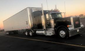 Get A Quote — Terrain Transport Inc. Car Shipping Services Guide Corsia Logistics 818 8505258 Vermont Freight And Brokering Company Bellavance Trucking Truck Classification Tsd Logistics Bulk Load Broker Quick Rates Vehicle Free Quote On Terms Cditions 100 Best Driver Quotes Fueloyal Get The Best Truck Quote With Freight Calculator Clockwork Express 10 Factors Which Determine Ltl Calculator Auto4export Youtube Boat Yacht Transport Quotecompare Costs