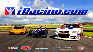 American Truck Simulator Live Stream   ATS MP Livestream ... Nascars Quietcar Proposal Met With Loud Gasps From Some Diehard Noah Gragson Makes Nascar Camping World Truck Series Debut In Phoenix 2018 Las Vegas Race Page 2017 Daytona Intertional Nextera Energy Rources 250 Live Stream United Rentals Partners Austin Hill Racing The Jjl Motsports To Field Entry For Roger Reuse At Martinsville Tv Schedule Standings Qualifying Drivers Wikiwand Watch Nascar Live Streaming Free Motsports Kansas Speedway Start Time Channel And How Online