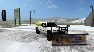 CHEVY SILVERADO PLOW TRUCK V1.0 FS17 - Farming Simulator 17 Mod / FS ... Chevy Silverado Plow Truck V10 Fs17 Farming Simulator 17 Mod Fs 2009 Used Ford F350 4x4 Dump Truck With Snow Plow Salt Spreader F Product Spotlight Rc4wd Blade Big Squid Rc Car Police Looking For Truck In Cnection With Sauket Larceny Tbr Snow Plow On 2014 Screw Page 4 F150 Forum Community Of Gmcs Sierra 2500hd Denali Is The Ultimate Luxury Snplow Rig The Kenworth T800 Csi V1 Simulator Modification V Plows Pickup Trucks Likeable 2002 Ford Utility W Mack Granite 02825 2006 Mouse Motorcars Boss Equipment