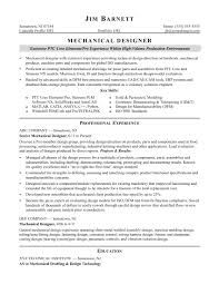 Sample Resume For An Experienced Mechanical Designer | Monster.com Otis Elevator Resume Samples Velvet Jobs Free Professional Templates From Myperftresumecom 2019 You Can Download Quickly Novorsum Bcom At Sample Ideas Draft Cv Maker Template Online 7k Formatswith Examples And Formatting Tips Formats Jobscan Veteran Letter Gallery Business Development Cover How To Draft A 125 Example Rumes Resumecom 70 Two Page Wwwautoalbuminfo Objective In A Lovely What Is
