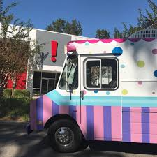 Event Inquiry - Momma P's Ice Cream Truck The Inside Scoop Ice Cream Cart In Store Parties Sticks And Cones Trucks 70457823 And Home Dallas Fort Worth Wedding Reception Ideas To Book An Ice Cream Truck Wheres The Truck Churning This Summer Harmony Valley Dallas Fort Worth Summer Pinterest Food Truck Foods Icecream Oto Birthdays Cyland Birthday Party Ideas Best Wonderful Chow Rentals Full Service Olympus Digital Camera Resource Georgia Parties Events