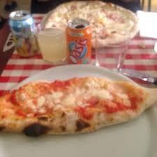 pizzeria d 10 photos 17 reviews pizza 12 rue de la