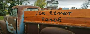 Jim River Ranch - About Brent Langston On Twitter Nice Truck Rigged Out At River Valley Twin River Outfitters Buchan Va 24066 Festivals Music And Moreall Along The Kern Colorado Rafting Industry Hosts Record Number Of Visitors In 2016 Belisle Valley Nb Road Trip Mckenzie Travel Oregon Johnny Billy Cain Fishing Leaf Estuary With Truck Technicians North Central Bus Equipment Brmb Blog Ambassadors Overland Explore Powell Tuscarora Lodge Canoe The Mystery Mayflowers 2014 Hudson Regional Guide By Luminary Media Issuu Barley Automotive Home Facebook