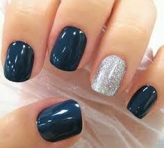 deco ongle gel best 25 ongles ideas on matt nails nail inspo and