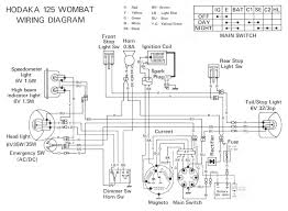 2007 Dodge Ram Parts Diagram - Expert Schematics Diagram Closer Look At The 1970 Dodge Challenger From Vanishing Point Buyers Guide Firstgen Cummins 198993 John Diesel Man Clean 2nd Gen Used Trucks Its Never Been A Snap But Sourcing Truck Parts Just Got Mopar Parts Page 1959 Truck High Resolution Pics Cars 1972 Fargo Print Pinterest Trucks And Vintage 1985 Ram 50 Engine Diagram Schematics Wiring Diagrams Steering Column Detailed Owners Operating Manual Old Intertional Lost Of 1980s Volkswagen Pickup Hemmings Daily
