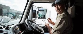 100 Budget Trucks Rental Hire Utes Vans Buses More Australia