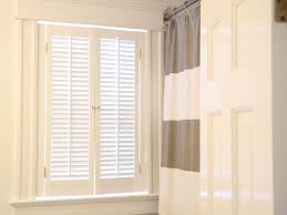 Interiors : Marvelous Diy Barn Door Shutters Barn Door Hardware ... Interiors Marvelous Diy Barn Door Shutters Hdware Home Design Sliding Lowes Eclectic Compact Doors Closet Interior French Lowes Barn Door Asusparapc Decor Beautiful By Kit On Ideas With High Resolution Bifold Trendy Double Shop At Lowescom Our Soft Close Kit Comes Paint Or Stain Ready And Bathroom Lovable Create Fantastic Best 25 Doors Ideas Pinterest Closet