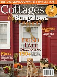 100 Free Home Interior Design Magazines The Modest Fair