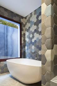 Tile Setter Jobs Edmonton by How Tile Can Become The Design Star Of A Home The Globe And Mail