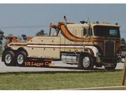Pin By Mark Gepner On Tow Trucks   Pinterest   Tow Truck Lynch Truck Center Chicago Tow Wrecker Or Car Carrier Waterford Fills Your Commercial Fleets Needs Miller Industries Trucks By Used Rollback For Sale Ford And More Welcome To World Towing Recovery New 2018 Kenworth T800 With Vulcan V70 35 Ton Near Intertional 4300 Wi 02505147 Artstation Vintage John Maurcio Pictures Of Best Inc 7335 W 100th Pl Bridgeview Il Dealersnew Service And Parts Youtube