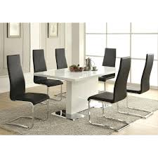 beige dining chairs canada faux leather set cassia chair
