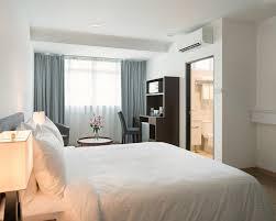 100 Dalvey Road Ariva Residences Singapore Singapore Flyincom