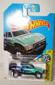 Hot Wheels 2017 Super Treasure Hunt Toyota Off Road Truck MOC ... Jual Hotwheels Toyota Offroad Truck Di Lapak Barangkeceshop Green Tree Fabrication Metal Offroad Specialist Up For Sale Ivan Ironman Stewarts 94 Ppi Trophy Toyota Truck Rear Roll Cage Diy Metal Fabrication Com 2018 New Tacoma Trd Off Road Double Cab 6 Bed V6 4x4 0713 Tundra Fiberglass One Piece Mcneil Racing Inc Ford F150 Svt Raptor Vs Pro Carstory Blog Rugged For Adventure Truckers The 2017 Is Bro We All Need Custom Hot Wheels Off Road Truck Dads Creations Going Viking In Iceland With An Arctic Trucks Hilux At38