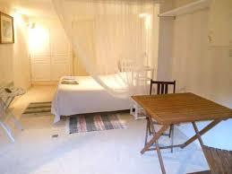 chambre d hote albi centre au soleil d albi chambre d hôtes de charme albi