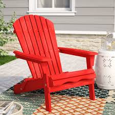 Beachcrest Home Cuyler Solid Wood Folding Adirondack Chair ... Costway Foldable Fir Wood Adirondack Chair Patio Deck Garden Outdoor Wooden Beach Folding Oem Buy Chairwooden Product On Alibacom Leisure Plastic Project With Cup Holder Hold Chairsfolding Chairhigh Quality Sunnydaze Allweather Set Of 2 With Side Table Faux Design Salmon Great Deal Fniture Hobart Kelvin Saturday Morning Workshop How To Build A Imane Solid Sdente Villaret Walnut Lissette Plans Fr And House Movie Chairs Albright Aryana