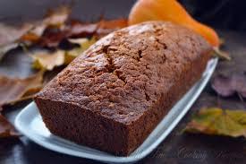 Libbys Pumpkin Muffins Cake Mix by Libby U0027s Pumpkin Bread Kitchen Nostalgia