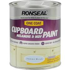 Nuvo Cabinet Paint Uk by Evelyn Grant Cupboard Paint 1l Slate Grey Amazon Co Uk Diy U0026 Tools
