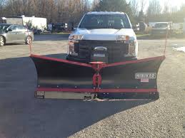Hiniker 9200 Series Torsion Trip V Plow Flare Top HK-9200 | Heavy ... How To Start A Seasonal Snow Removal Business Snowwolf Plows Western Pro Plus Plow Snplowsplus For Sale 2008 Ford F350 Mason Dump Truck W 20k Miles Youtube New 2017 Fisher Xls 810 Blades In Erie Pa Stock Number Na Snow Plows For Small Trucks Best Used Truck Check More At Snplshagerstownmd Dk2 Free Shipping On Suv Snplows What Small Would Be Best Plowing 10 Startup Tips Tp Trailers Equipment Snowdogg Pepp Motors Boss Snplow Rc Sander Spreader 6x6 Tamiya Rcsparks Studio