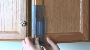 Cabinet Hardware Placement Template by Inspirations Exciting Cabinet Handle Placement For Cozy Amerock