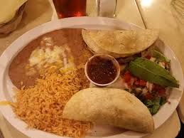 El Patio Cantina Simi Valley Hours by El Patio Mexicaans Eten Picture Of El Patio Restaurant Simi