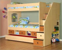 Ikea Bunk Bed For Kids House Designs Minecraft Xbox Great Beds