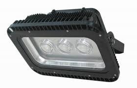 led light design durable 120 volt led flood lights 26 watt led