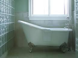 bathtub refinsihing in atlanta fiberglass bathtub refinishing