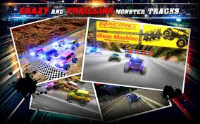 Monster Truck Racing 4X4 OffRoad Payback Madness - Free Download Of ... Tough Trucks Modified Monsters Download 2003 Simulation Game Monster Truck Destruction V2795 Mod Apk Money Games Dzapk Best Climb Up Androgaming Asphalt Xtreme Gameplay 5 Car Cartoon For Kids Video Dailymotion Arena Driver Android Hd Race For All Cars Jam Crush It Ps Playstation Extreme Racing Stunts Programos Free Images Wheel Game Sports Car Race Games Motsport Challenge Java The Impossible 2018 Apk