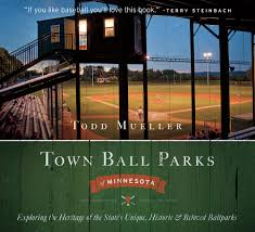 Town Ballparks Of MN - Book Episode 10 The Festival Show Twin Cities Mn By Savearound Issuu Joan Pechauer Mgcouples Twitter Benihana Maple Grove 55369 Restaurant Locations Kristin Ellie Minnesota Family Photography 2 Authors Celebrate New Books With Ya Appeal Caledonia Middle School Student Has Wning Essay In The Barnes Kimco Realty Irc Retail Centers Lake Library Home Facebook Roseville Friendly And Familiar Passing Thru Mnbia Hashtag On