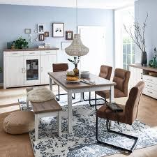 esstisch detroit möbel preiss esstisch zuhause dekor