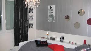 papier peint chambre ado papier peint chambre ado garon great papier peint hiphop