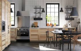 application cuisine ikea inspired by the past crafted for the present