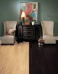 Light Vs Dark Hardwood Flooring