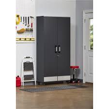 2000 2000 21778 sourceimage ameriwood door storage cabinet with