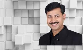 100 Amit Inc Shri Motivational Speaker Life Coach