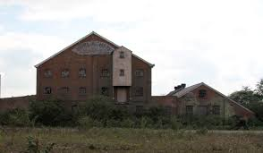 Abandoned Derelict Forgotten Places - Documenting Decay In Suffolk ... Barns Overview Barn Masters Properties Morton Buildings Pole Horse Metal Best 25 House Cversion Ideas On Pinterest Loft Converted Barn Cabin And Baxters Lane Shotesham All Saints Norfolk 4 Bed For Sale High Quality Cversion In Linstock Near Carlisle Mcknight Cversions Sk P Google Husdesign Property Of The Week A Uk With Difference By House Plan Prefab Homes Livable Wooden For Sale Cversions Tinderbooztcom